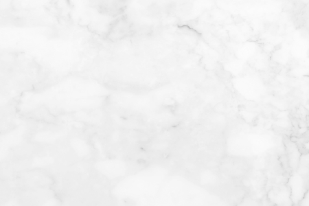 kitchen furniture: White Marble Texture Wall Background.