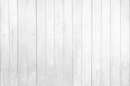 wood panel: White Wood Wall Texture Background.