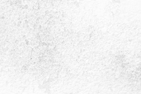 old brick wall: White Concrete Wall Texture Background.