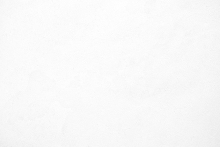 White Grunge Paper Background.