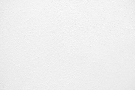 White Painting Concrete Wall Texture Background. Banque d'images