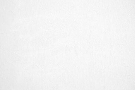 White Grunge Painting on Concrete Wall Texture Background, Suitable for Presentation, Web Temple, Backdrop, and Scrapbook Making. Stock Photo