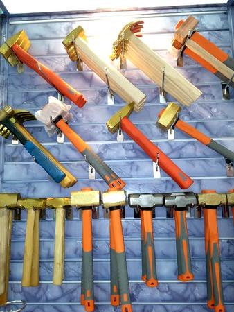 t square: Construction Tools