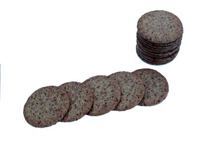 australian ethnicity: cookies