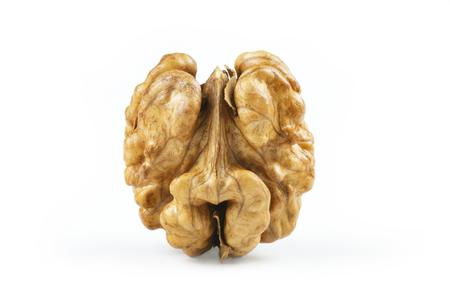 close up healthy food for brain Foto de archivo - 110428765