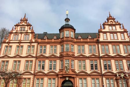 The Gutenberg Museum Mainz Editorial