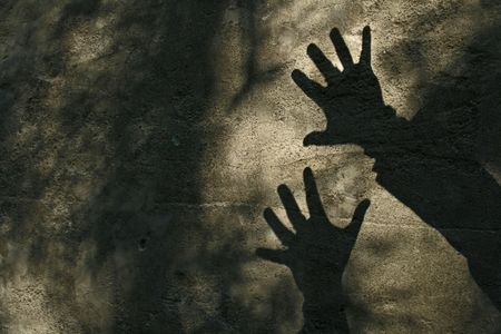 penumbra: hands of destiny