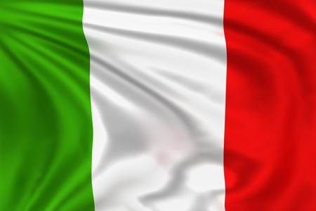 flaga włoch: Italy Flag