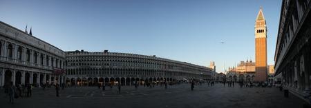 piazza san marco: Piazza San Marco