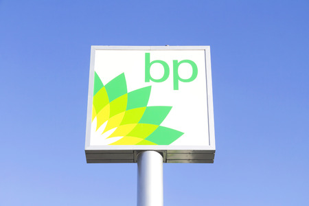 headquartered: british petroleum in Turkey. British Petroleum is a British multinational oil and gas company headquartered in London, England. Editorial