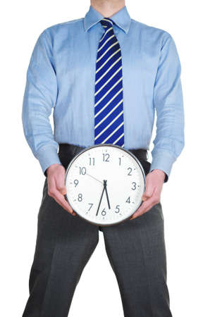 timemanagement: Time Management