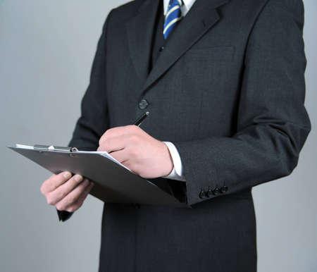 control de calidad: Inspección