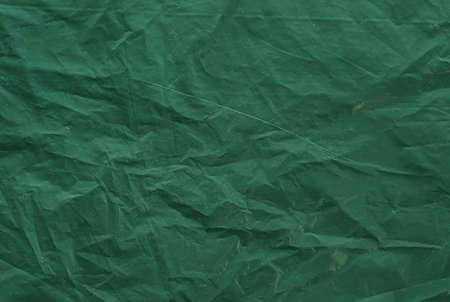 fondo verde oscuro: Textura de fondo de color verde oscuro. Foto de archivo
