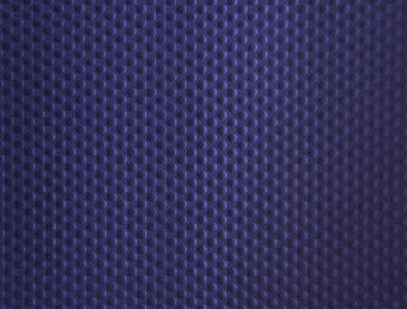 Seamless tileable pattern background. photo