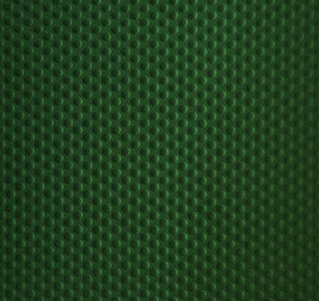 Seamless tileable abstract pattern background. Stock Photo - 15291848