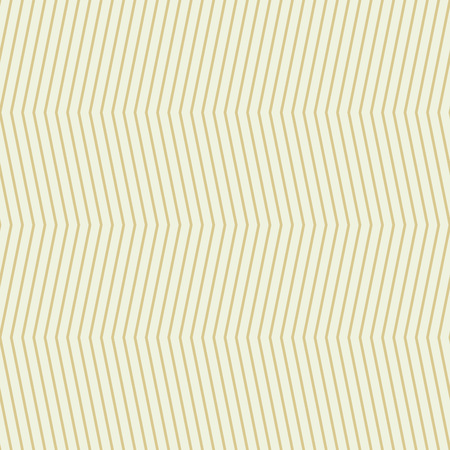 Curved lines background. Seamless lined pattern. Vector illustration. Illustration
