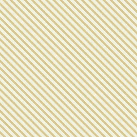 Diagonal line pattern. Seamless lines background. Vector illustration.