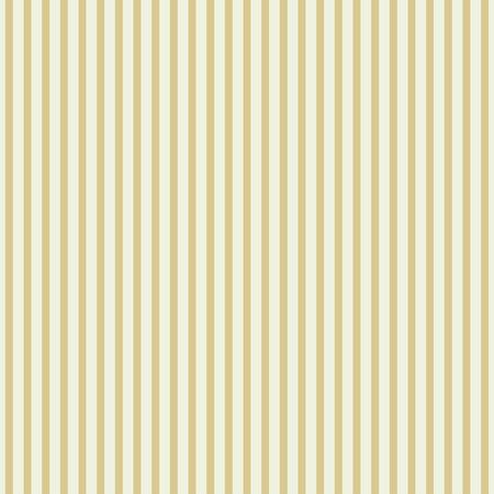 Motif de lignes verticales. Fond doublé sans couture. Illustration vectorielle.