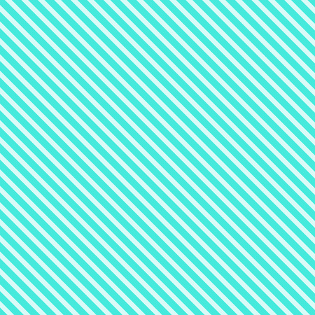 Lines background. Seamless diagonal lined pattern. Vector illustration.