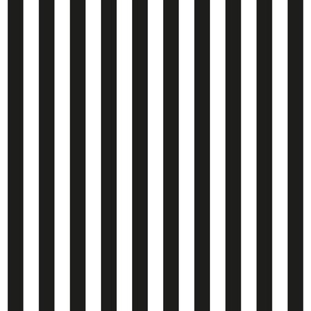 Motif de lignes verticales. Fond doublé épais sans soudure. Illustration vectorielle.