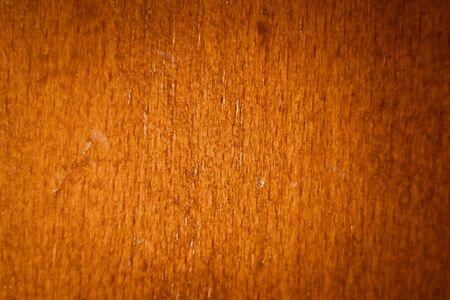 mahogany texture. macro. background
