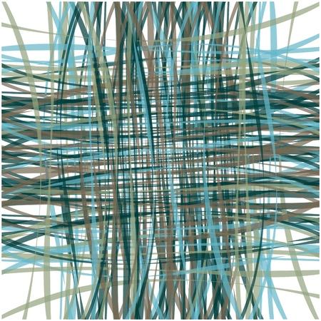 lineas verticales: buena cosecha fondo de pantalla de color con rayas en blanco