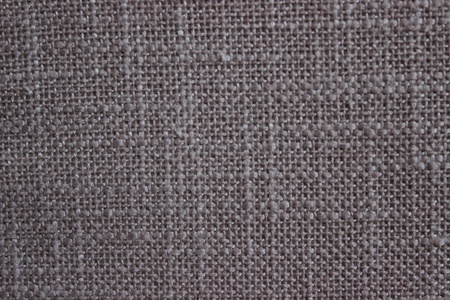 fine abstract hard texture of gray textile Stock Photo - 13234773