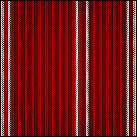 textura lana: hermosa imagen de la textura de la lana retro puede utilizar como fondo