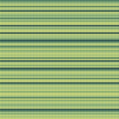 immagine gratuita: nuova immagine astratta regalit� libero pu� usare come sfondo con texture