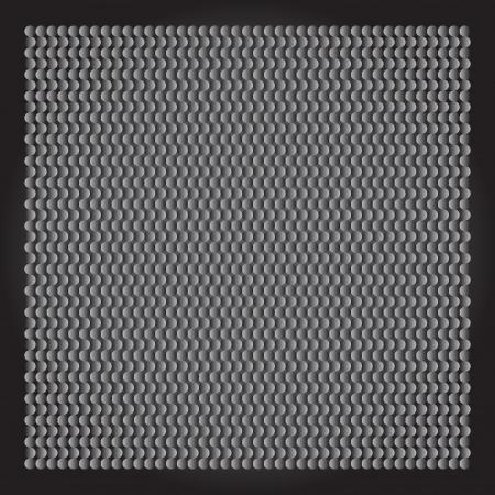 lizenzfrei: neue feine abstrakte Lizenzfreie Hintergrund mit Metallic-Textur