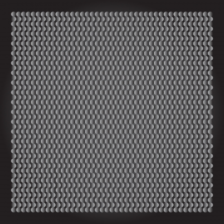 aperture grid: new fine abstract royalty free background with metallic texture