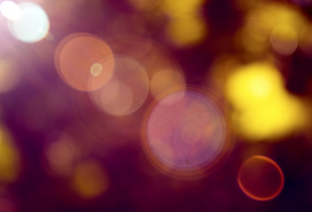 new abstract blurred image can use like vintage background  photo