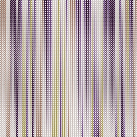 new abstract background with vertical stripes can use like wallpaper Vector