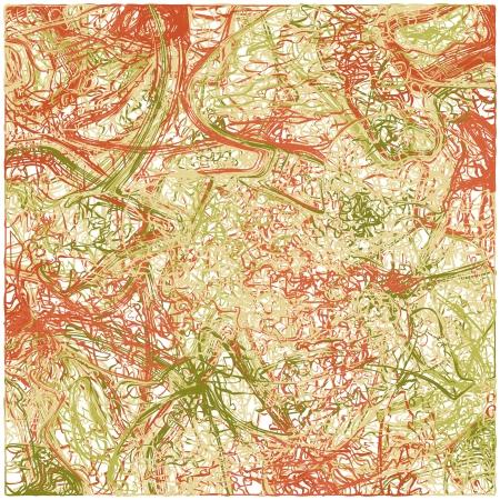 royalty free: immagine astratta regalit� libero con strisce colorate � possibile utilizzare come sfondo testurizzati