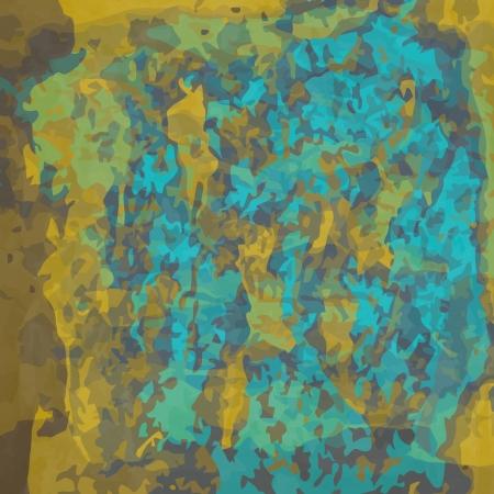 royalty free: nuova immagine royalty free astratto di superficie sporca pu� usare come carta da parati