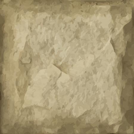 lizenzfrei: neue royalty free Bild aus massivem Stein kann wie Hintergrund verwenden