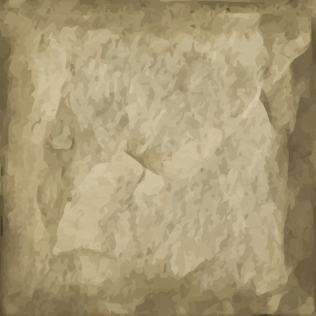 new royalty free image of solid stone can use like background  Vector