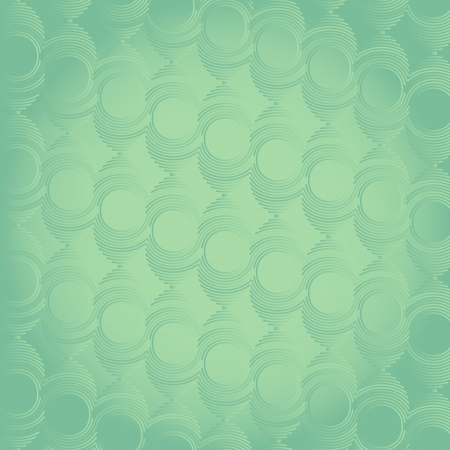 new royalty free abstract background can use like vintage wallpaper Vector