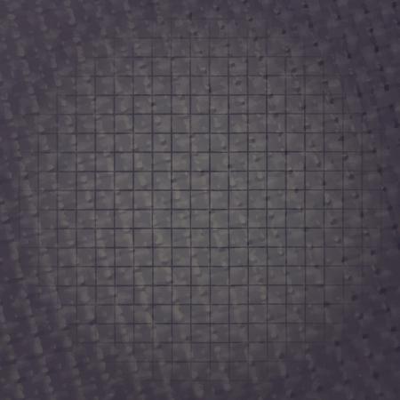lizenzfrei: abstrakte royalty free vector Hintergrund kann wie Grill-Muster verwenden