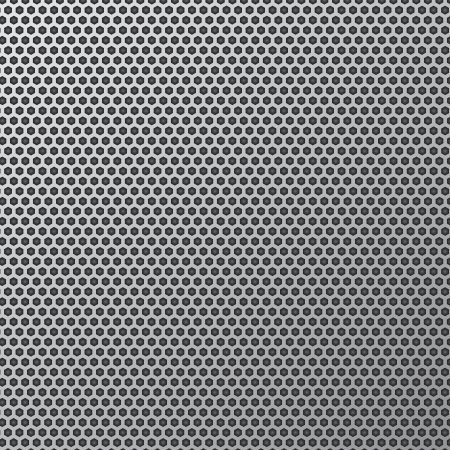 new royalty free abstract background can use like metallic wallpaper