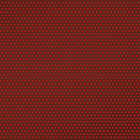 new abstract royalty free background can use like textured wallpaper Vector
