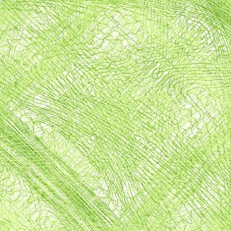 lizenzfrei: neue Lizenzfreie Textil-Hintergrund kann wie retro Hintergrundbild verwenden