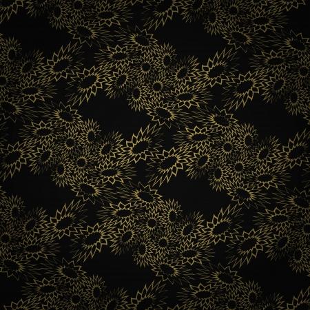 royalty free: nuovo sfondo royalty free astratto pu� usare come carta da parati vecchio stile