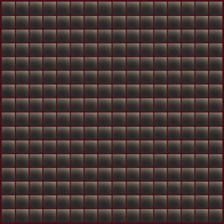 inflar: nuevo fondo abstracto con cuadrados de estilo inflan puede utilizar como fondo de pantalla