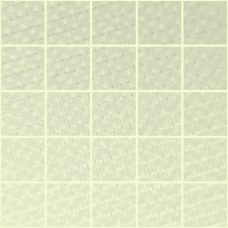 vitreous: new abstract pattern with textured squares can use like decorative background