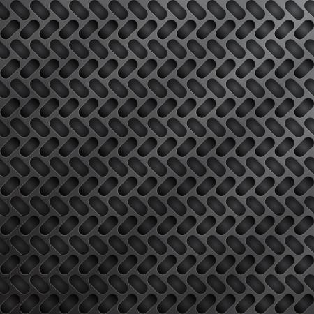 nuevo fondo abstracto con rejilla metálica puede utilizar como papel pintado moderno