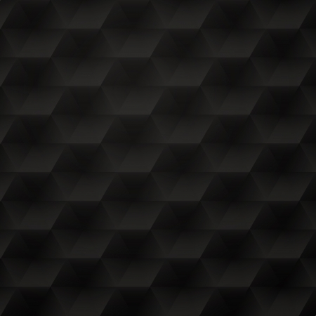 new abstract background with honeycomb shapes can use like technology wallpaper