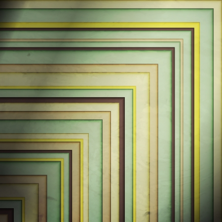 colored backgound: new abstract backgound with colored stripes can use like modern design