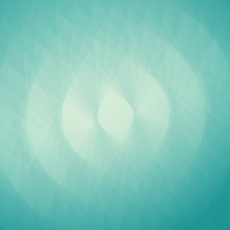 new abstract background with circles can use like modern backdrop Vector