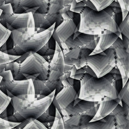new abstract background with graphic style structure can use like wallpaper Vector